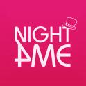 Night4Me