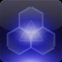 RESIDENT EVIL.NET Mobile