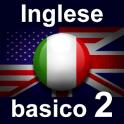 Inglese basico 2
