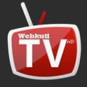 Live TV: Online TV, Movies, TV
