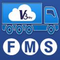 V3Nity FMS