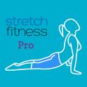 Stretch Fitness Pro Exercises