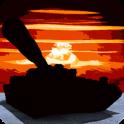 Mortar Combat