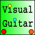 Visual Guitar