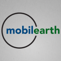 Mobilearth Mobile Banking
