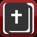 Holy Bible Multi Language