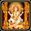 Laxmi Devi Live Wallpaper