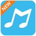 Free Music MP3 Music Player(Download Now for Free!