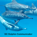 DC Dolphin Comm Legacy