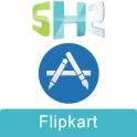 Showhow2 for Flipkart App