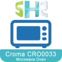 Showhow2 for Croma CRO0033