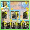 Greek Gods Slot Machines