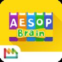 Aesop Brain 50
