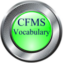 Learn Vocabulary with CFMS 2