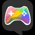 Gamer Chat