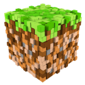 World Craft: Survival