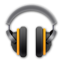 HD MP3 Music Player