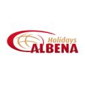 Albena Holidays