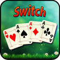 Switch Card Game
