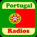 Portugal Radio