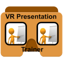 VR Presentation Trainer