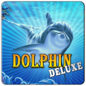 Dolphin Deluxe Slot