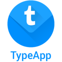 Email TypeApp - Best Mail App!