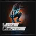 Fitness Motivation Videos