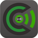 Complete Control Wifi Ads