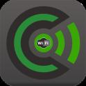 Complete Control WiFi
