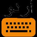 Lipikaar Urdu Keyboard