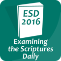 Daily Text 2016 - Pro
