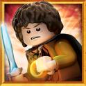 LEGO® Властелин Колец™