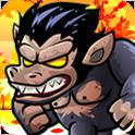 Soldier' Soul:Monsters revenge