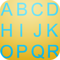 Learn Letters A to Z