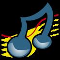 Bollywood Songs Radio Stations