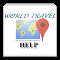 World Travel Help N Guide