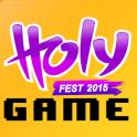 Holy Fest Game 2015