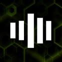 MyClouds Pro