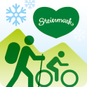 Steiermark Touren