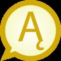 Polish MessagEase Wordlist