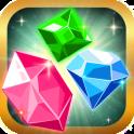 Super Diamond Plus 2017