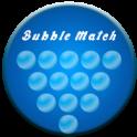 Bubble Match
