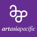 ArtAsiaPacific magazine