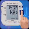 Blood Pressure Scanner