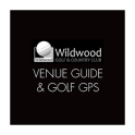 Wildwood Golf and Country Club