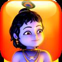 Achyutam Keshavam Krishna