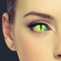 Eyes: Color Style Lenses