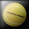 Match Point Pro Shop Tennis