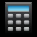 MiniCalc